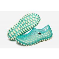 China Portable Swimming Pool Shoes ,  Mens Sandals Water Shoes For Shower on sale