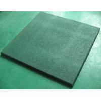 Wholesale Rubber PVC PU Anti-Slip Safety Mat (HC16) from china suppliers