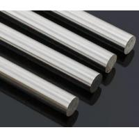 Wholesale 316 431 201 202 304 430 904 Stainless Steel Bar Round Bar from china suppliers