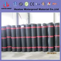 Quality SBS waterproof coil material for sale