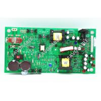 Wholesale KIT, POWER SUPPLY REPLACEMENT Assy Power Supply  For Plotter Parts Infinity Series No: 77529003 from china suppliers