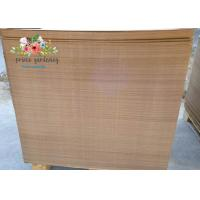 Wholesale Applicable to a variety of environments Cardboard Paper Sheet from china suppliers