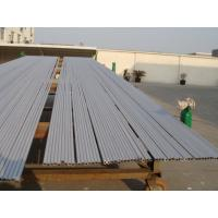 Wholesale U Tube In Tube Heat Exchanger Annealing Precision Heat Transfer Tube from china suppliers