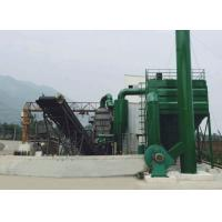 Wholesale Automatic Steel And Iron Shredder Machine With High productivity from china suppliers