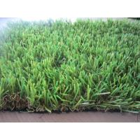 Wholesale PE + PP Monofilament Yarn Garden Artificial Grass from china suppliers