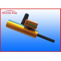 Wholesale Treasure Diamond Gold Underground Metal Detector Scanner AKS Excellent Performance from china suppliers