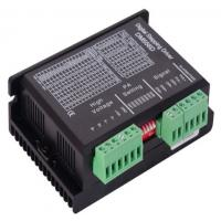 Wholesale DM556D AC Hybrid Nema 23 Stepper Motor Driver 2 Phase High Performance from china suppliers