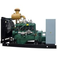 Wholesale Cummins diesel generator GF-200B from china suppliers