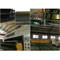 Wholesale Hydraulic Paper Sheeting Machine Fully Automatic Max 300 Cuts/Min from china suppliers