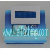 Wholesale LED Name Badge from china suppliers