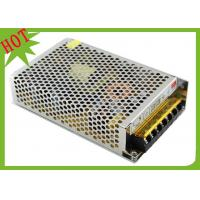Wholesale High Reliability LED Switching Power Supply 150W 24V 6.25A from china suppliers