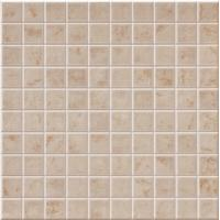 Wholesale ceramic tiles 300x300mm 3A205 from china suppliers