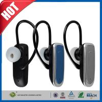 Wholesale Multi-point Headset Wireless Stereo Sound Hand-free Bluetooth Accessory For Iphone 6 from china suppliers