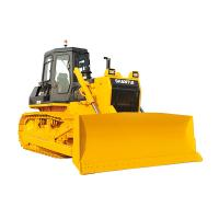 Wholesale shantui bulldozer SD16 SD22 good reputation china export from china suppliers
