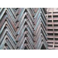 Wholesale Equal Angle Steel (Q345B) from china suppliers