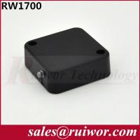 Wholesale security tether from china suppliers
