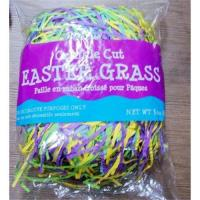 Wholesale Paper grass from china suppliers