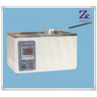 Wholesale A27 Asphalt ignition oven from china suppliers