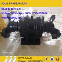 Buy cheap SDLG  SUPPORT BEARING , 29080000032, sdlg spare parts  for SDLG wheel loader LG958L from wholesalers
