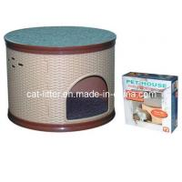 Wholesale Modular Pet House (PH-01) from china suppliers