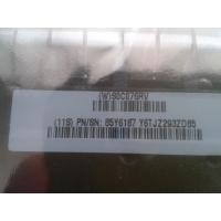 Wholesale IBM 3TB 7200RPM SAS 6Gbps NL 3.5 Inch HDD Hard Drive for V7000 85Y6187 from china suppliers