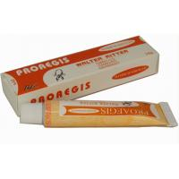 Wholesale Good Quality BL PROAEGIS Cream 10g from china suppliers