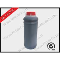 Wholesale Large Character Printer DOD Inks Ethanol Base 1L / 5L / 5 Gallon Environmental from china suppliers