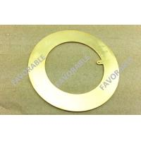 Wholesale Slip Ring Assembly , Knife Smart Used For Auto Cutter Machine S52/S72/Xlc7000/Z7 021938000 from china suppliers