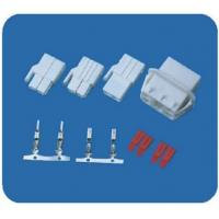 Wholesale Data/communications conn 8.5MM Pitch Male /Female Socket Connector With Secure Lock from china suppliers
