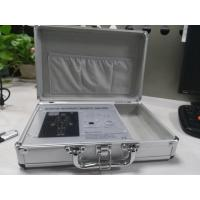 Wholesale Middle Size Quantum Analyzer AH-Q41 4.2.0 software version With Expert Analysis Report from china suppliers