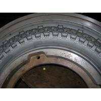 Wholesale Radia Tire Mould  from china suppliers