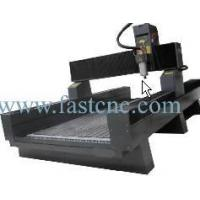 Buy cheap Heavy duty Stone CNC Router from wholesalers