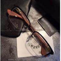 Wholesale Chrome Hearts glasses wholesale brand glasses cheap sunglasses from china suppliers