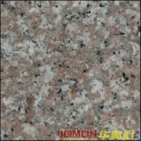 Wholesale G635 Granite Tile (XMJ-G04) from china suppliers