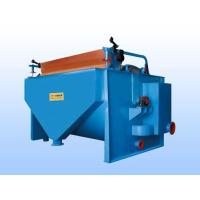 Wholesale Disc type thickener from china suppliers