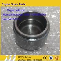Buy cheap SDLG  piston JS-ZL50-007 , 4120001739009, SDLG Spare parts for sdlg wheel loader LG936/LG956/LG958 from wholesalers