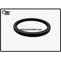 Wholesale Excavator Oil Seal AP4624G oil seal for Hitachi, Kobelco, Hyundai, Caterpillare, JCB, Liebherr Excavator NOK from china suppliers