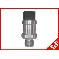 Wholesale Electrical Kobelco Excavator Spare Parts LS52S00015P1 3240646 SK350-8 Pressure Sensor from china suppliers