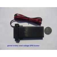 Wholesale Precise Positioning GPS Car Tracker Security high gain with Monitoring from china suppliers