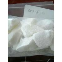 Wholesale 4cec 4emc MC Mephedrone 2 NMC Chemical Purity 99% Common Crystal / Rice Forms from china suppliers