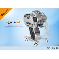 Wholesale Painless IPL Hair Removal Machine with SHR function Intense Pulsed from china suppliers