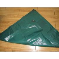 Wholesale long working life heavy duty pe fabric with uv treatment from china suppliers