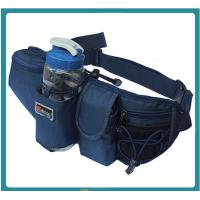 Wholesale Fashion Men Waist Bag Wholesale from china suppliers