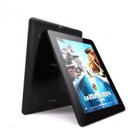 Wholesale New Ainol Tablet 8-Inch Capacitive Touch Screen from china suppliers