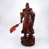 Buy cheap 2015 the cheapest resin toy sculpture QG-C0002 hot sell in USA from wholesalers