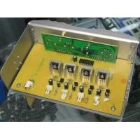 Wholesale Industrial PCB Enclosure Aluminum Housing , Plastic enclosures for pcb from china suppliers