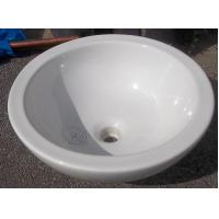 Wholesale bathroom basin from china suppliers