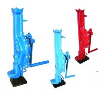 Wholesale Mechanical steel jack from china suppliers