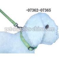 Wholesale dog collars and leashes,dog leashes,long dog leashes(AF7362) from china suppliers