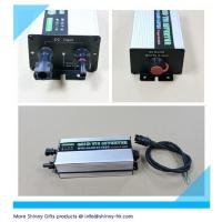 Wholesale 260W solar pv inverter, DC to AC, on grid, wateerproof IP65 from china suppliers